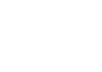Finalyse - Composing solutions for Finance